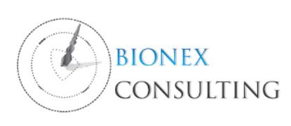 Locuri de munca la Bionex Consulting s.r.l.