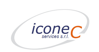 Iconecservices Srl
