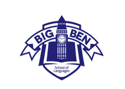 Állásajánlatok, állások SC Big Ben IQ SRL