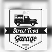STREET FOOD GARAGE SRL