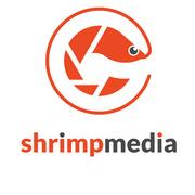 Locuri de munca la Shrimp Media