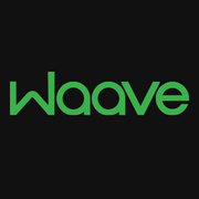 Job offers, jobs at Waave Inc