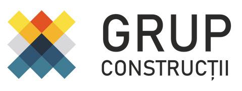 Locuri de munca la Grup Construcții