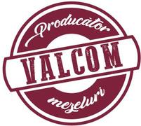 VALCOM 50 SRL