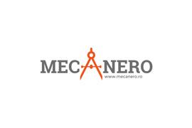 Állásajánlatok, állások Mecanero Ges Service