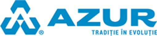 Azur - ICC Industries Inc