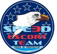 SPEED ESCORT TEAM SRL