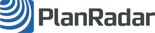 Locuri de munca la PlanRadar