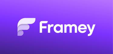 Locuri de munca la Framey