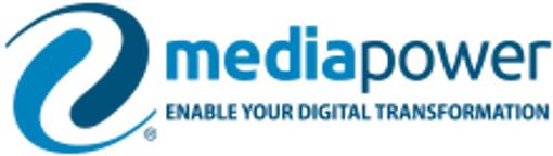 MediaPower Italy