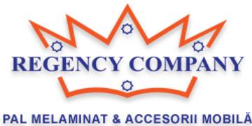 Állásajánlatok, állások REGENCY COMPANY SRL