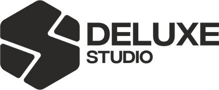 DELUXE STUDIO SRL (SIBIU)