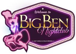 Big Ben Night Club Austria