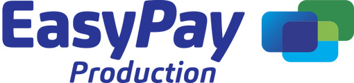 EasyPay Production