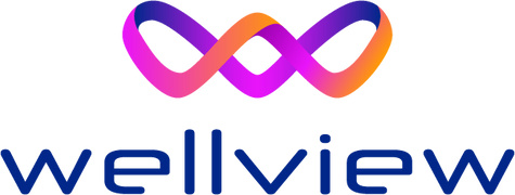 Wellview Solutions