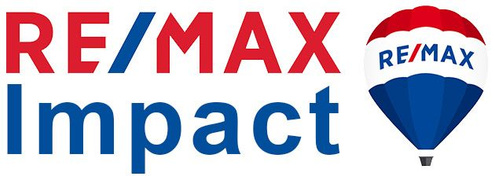 REMAX Impact