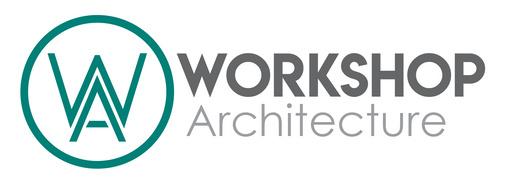 Workshop Architecture