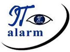 IT Alarm