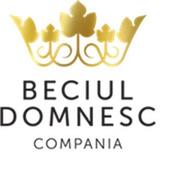 BECIUL DOMNESC S.A