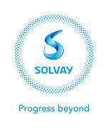 Solvay Bucharest srl