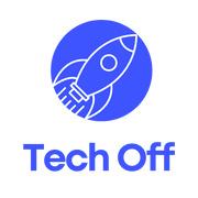 Tech Off
