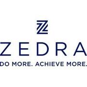 Zedra Global Services Romania S.R.L