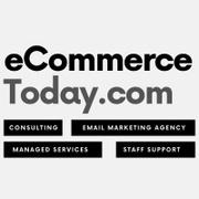 eCommerce-Today - Okiddo Bunloc SRL