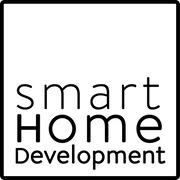 SMART HOME DEVELOPMENT SRL
