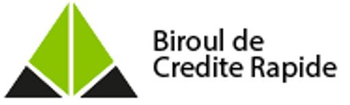 Birou Credite Rapide IFN SA