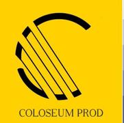 Coloseum Prod Srl