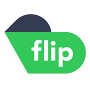 Flip technologies srl