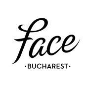 Face Bucharest Distribution