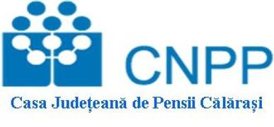 CJP Calarasi