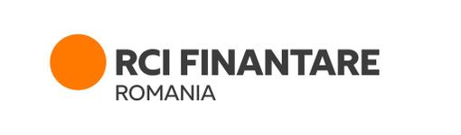 RCI Finantare Romania