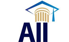 Asociatia Inventatorilor independenti -AII