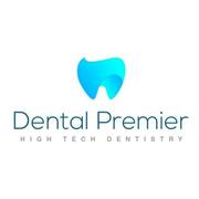 Dental Premier