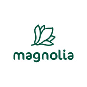 FSS MAGNOLIA FLOWERSHOP