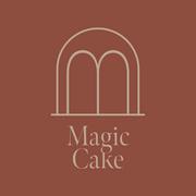 SC MAGIC CAKE SRL