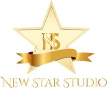 NewStar Studio