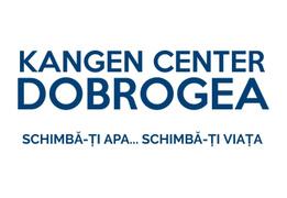 KANGEN CENTER DOBROGEA SRL