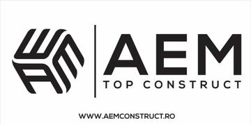 AEM TOPCONSTRUCT