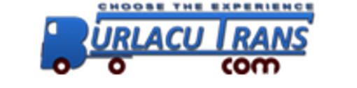 SC BURLACU TRANS COM SRL