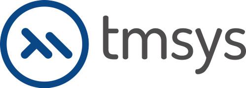 TMSys Rom SRL