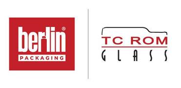 TC Rom Glass Distributie SRL