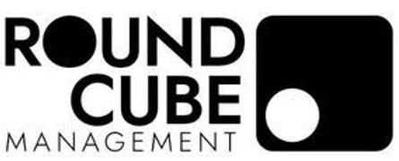ROUND CUBE MANAGEMENT S.R.L.
