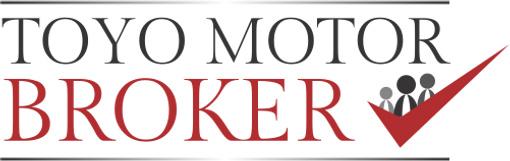 Toyo Motor Broker