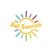 Școala Primară Bel Sorriso