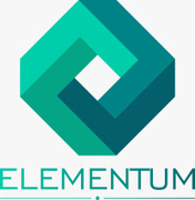 Elementum SRL