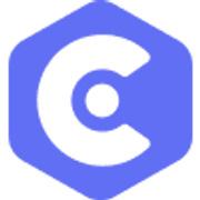 Coremaker