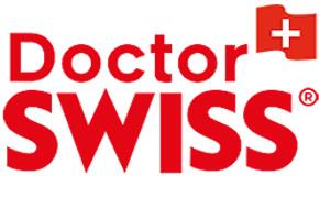 S.C. Doctor Swiss SRL